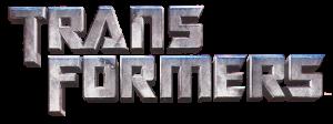 Transformers Logo-0a | Cmaunei Kids